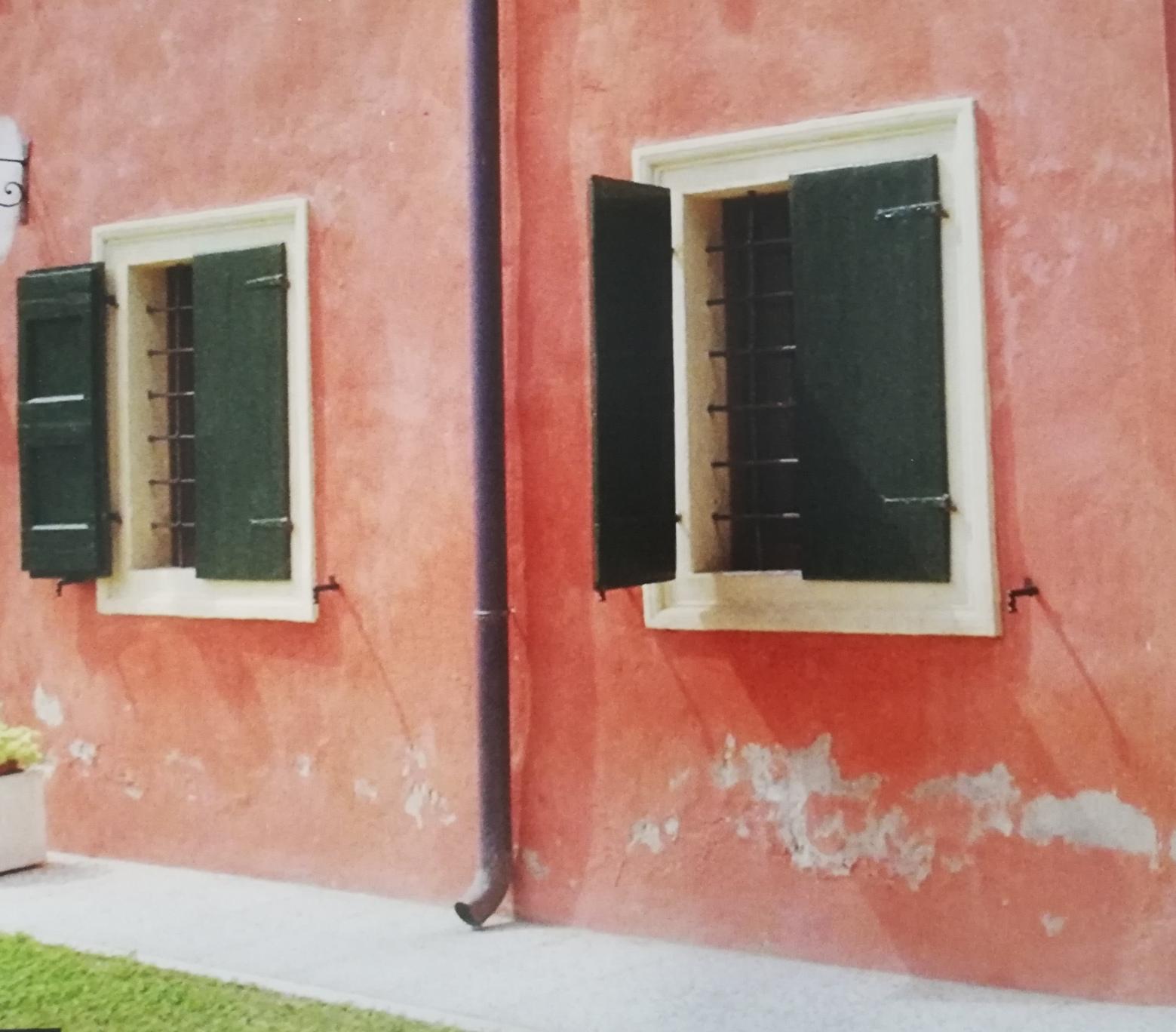 Umidita Di Risalita Come Risolvere come risolvere umidità di risalita? con hydra hegea |